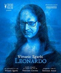 LEONARDO - con