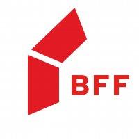 37° BFF | Bellaria Film Festival  - con