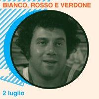 Bianco, Rosso e Verdone - con Carlo Verdone, Angelo Infanti, Mario Brega, Lella Fabrizi, Andrea Aureli, Milena Vukotic